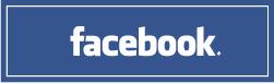 iFC盛岡店facebook