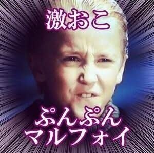 ( *`ω´)