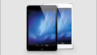 iPad修理価格