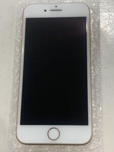 iPhone修理盛岡